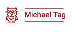 Michael Tag